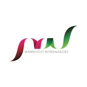 mansfield-winemakers